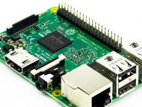 树莓派做FM发射器,架设小型电台(支持所有的树莓派型号)
