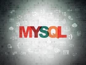 MYSQL版本选择