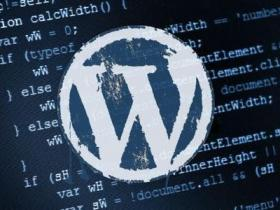 「插件」WordPress采集公众号文章