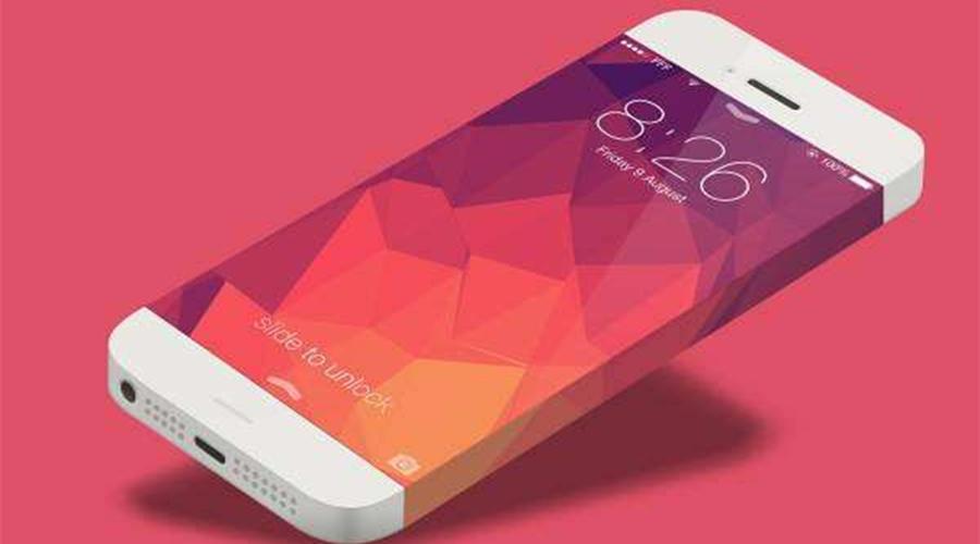 为什么iPhone删除软件时会抖,真相竟是……