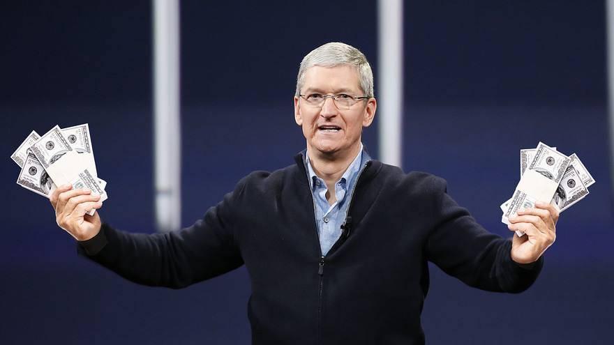 iPhone 8 的重大更新,有点心疼 iPhone 7 了