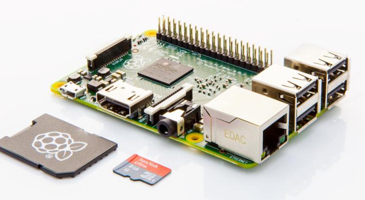 U盘安装树莓派系统,利用U盘启动Raspberry