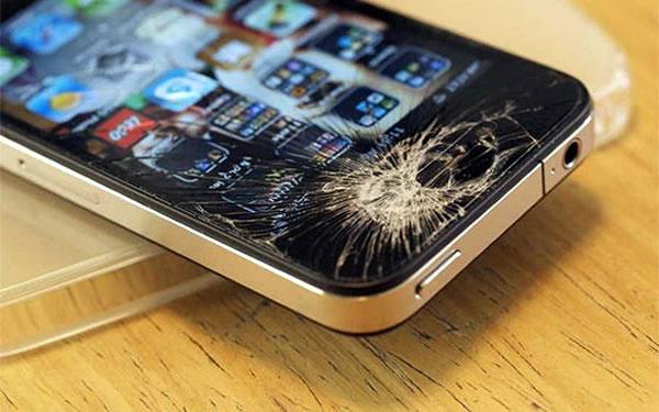 【黑科技】iPhone碎屏极速修复工具