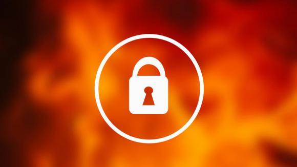 """百度搜索全线支持站点HTTPS化,网站"""" 不安全""""将受惩罚"""