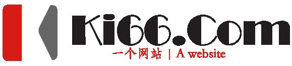 Ki66 . Com