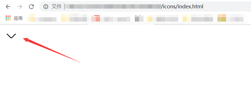 阿里巴巴矢量图标库从注册到使用