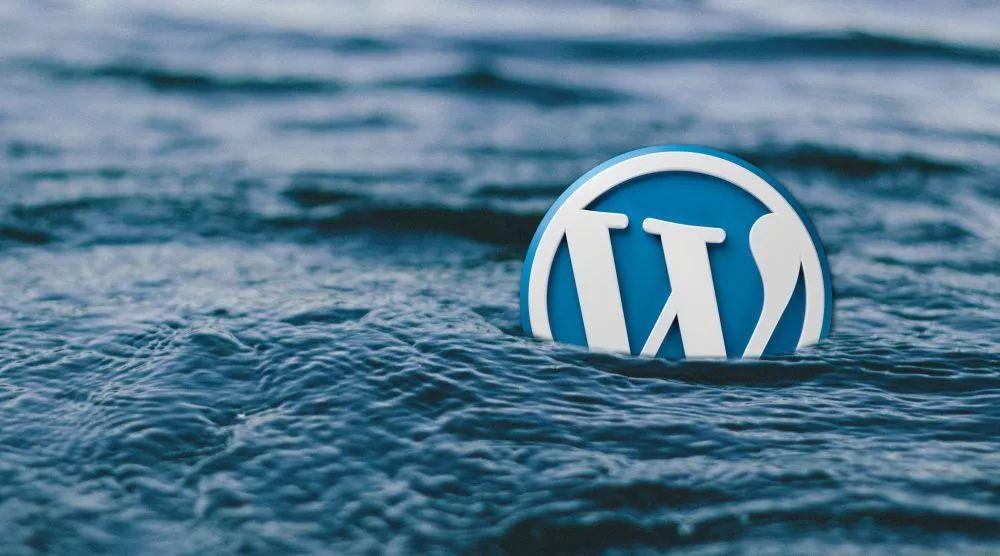 关于WordPress主题和插件选择的一点建议