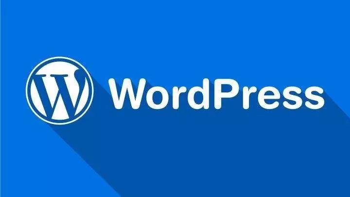 「教程」WordPress从Apache切换到Nginx服务器