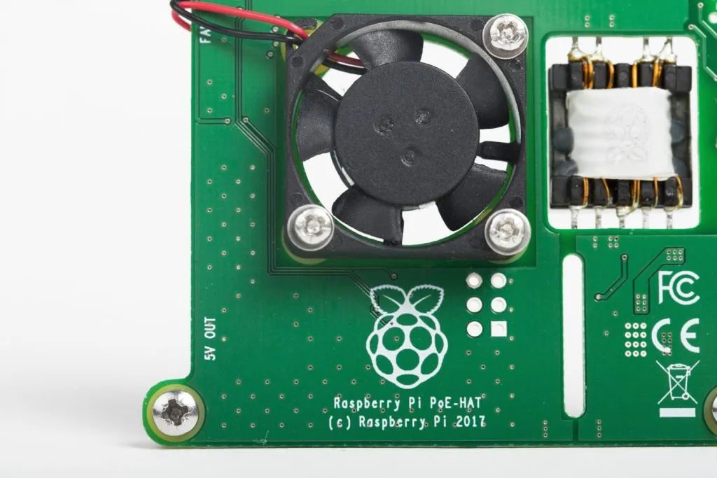 树莓派云服务器